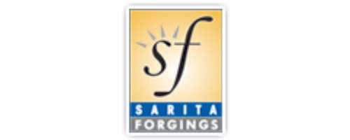 Aifi Association Of Indian Forging Industry